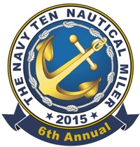 nautical miler 2015 logo