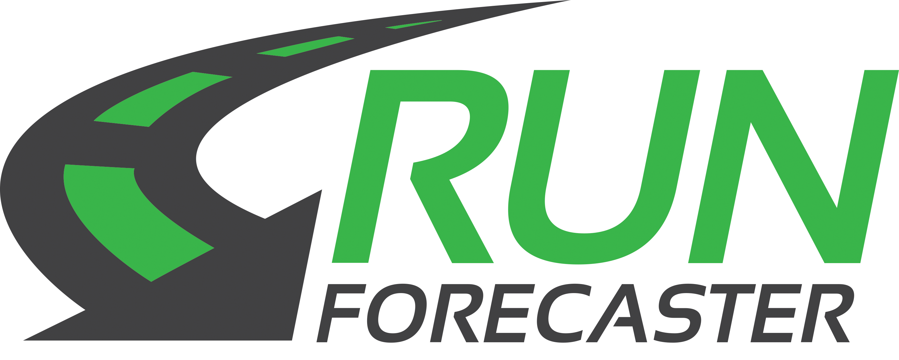Run Forecaster Blog
